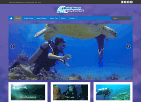 bluewaterexplorers.com