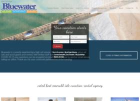 bluewatergmac.com