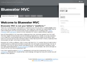 bluewatermvc.org