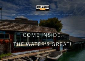 bluewaterskaneateles.com