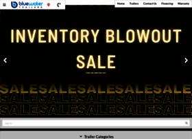 bluewatertrailers.ca