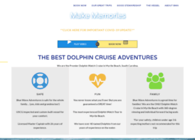 bluewaveadventures.com