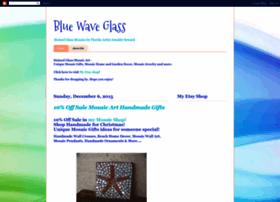 bluewaveglass.blogspot.ca