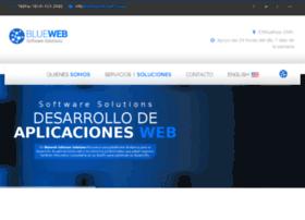 bluewebsoft.com