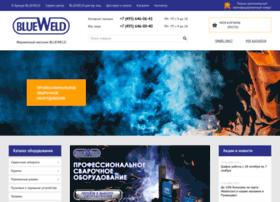 blueweld-shop.ru