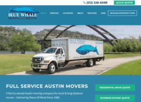 bluewhale.com