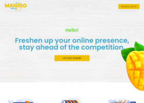 bluewhalewebdesign.co.uk