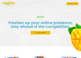 bluewhalewebdesign.co.uk