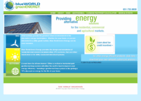 blueworldgreenenergy.com