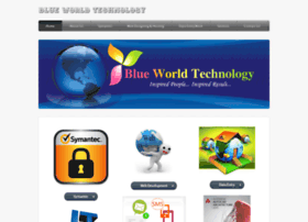 blueworldtechnology.in