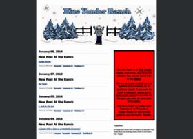 blueyonder.typepad.com