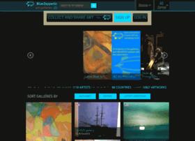 bluezeppelin.com