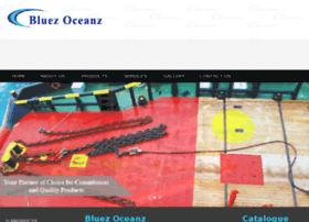 bluezoceanz.sg