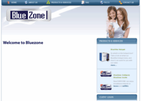 bluezone.ie