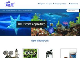 bluezoo.nopextensions.com