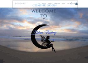 blufairy.com