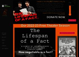 bluffcitytheater.com