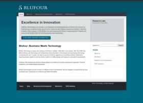 blufour.com