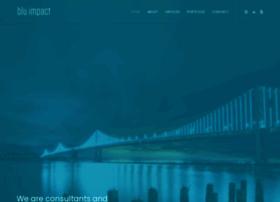bluimpact.com