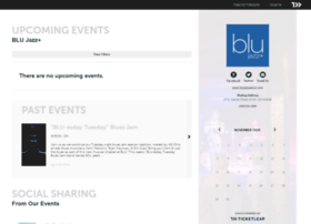 blujazzakron.ticketleap.com