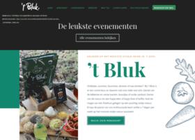 bluk.nl