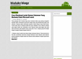 blulukz.blogspot.com