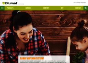 blumat.com