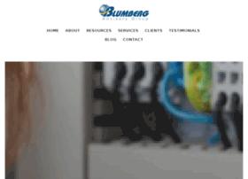blumberg-advisor.com