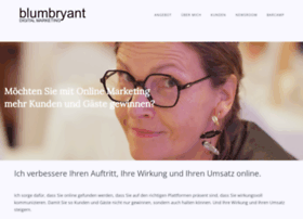blumbryant.ch