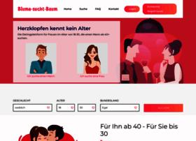 blume-sucht-baum.de