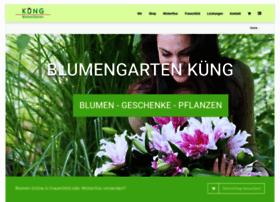 blumen-kueng.ch