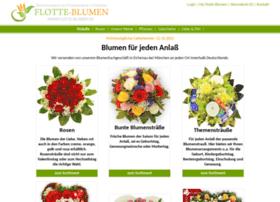 blumen-winter.com
