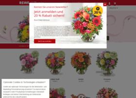 blumen.rewe.de