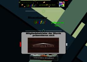 blumenkampervielfalt.de