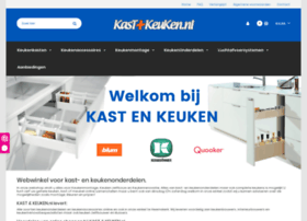 blumshop.nl