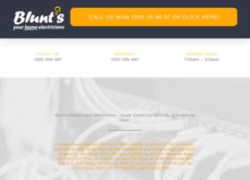 blunts.net.au
