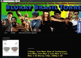 bluray-brasil-torrent.blogspot.com.br