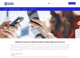 bluray-converters.com