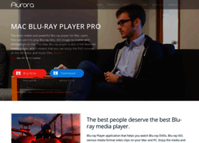 bluray-player-software.com