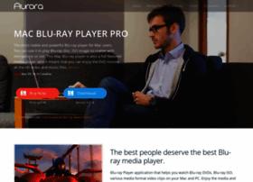 bluray-player-software.com