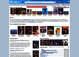 bluray.com