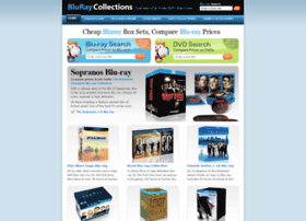 bluraycollections.co.uk