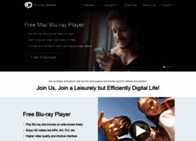 bluraycopys.com