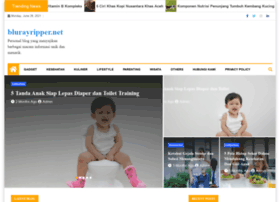 blurayripper.net