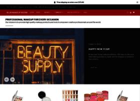 blurmakeuproom.com