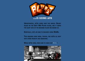 blurst.com
