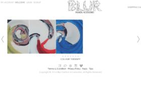 blurstore.com