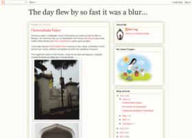 blurting.blogspot.nl