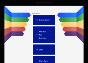 blurtonline.com