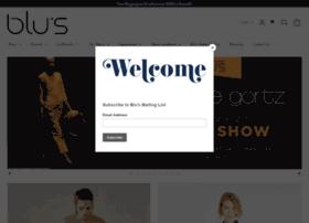 blus.com